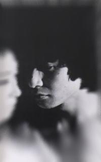 三田村邦彦の画像 p1_34